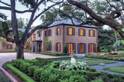 Most expensive home sold in the Houston-area in 2012: 2 Longfellow Lane  List price: $12 millionRead more: Could you afford Houston's most expensive home sold last year?