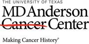 The University of Texas M.D. Anderson Cancer Center No. 3 in HoustonNo. 4 in TexasFour nationally ranked specialties, two high-performing specialties