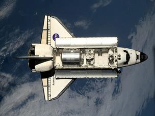 The United Space Alliance has cut thousands of positions since the notice of the end of NASA's space shuttle program.