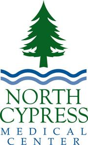 North Cypress Medical Center (Cypress)Tied for No. 10 in Houston Tied for No. 37 in Texas One high-performing specialty