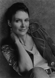 """Antonya Nelson is the author of four novels, including """"Bound,"""" and six short story collections, including """"Nothing Right."""" Her work has appeared in the New Yorker, Esquire, Harper's, Redbook and many other magazines, as well as in anthologies such as """"Prize Stories: The O. Henry Awards"""" and """"Best American Short Stories."""""""