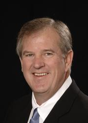 Armstrong will stay in his role as chairman pro tem at the Houston branch of the Federal Reserve Bank of Dallas in 2013.