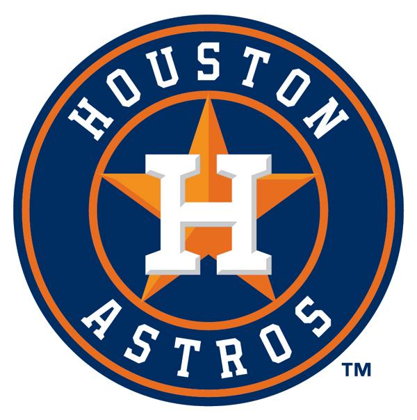 The son of Texas Rangers CEO Nolan Ryan could take over leadership at the Houston Astros.