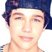 Austin Mahone, 16, will play Monday, March 3 with Demi Lovato in his first Rodeo Houston appearance. Mahone is a native Texan and has grown in popularity over the past year due to viral YouTube videos of his musical performances.
