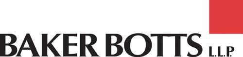 Baker Botts LLP has hired three energy lawyers to the firm's Houston and New York offices.