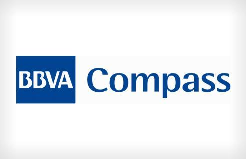 BBVA Compass will be moving its Mobile offices to the historic RSA Van Antwerp building, joining that city's rejuvenation efforts.