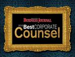 HBJ reveals 2012 Best Corporate Counsel finalists