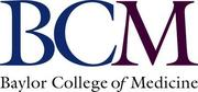 Baylor College of MedicineHoustonMedical - Research: No. 18Medical - Primary Care: No. 24