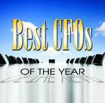 HBJ 2011 Best CFOs awards handed out