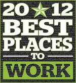 HBJ reveals the Best Places to Work in Houston