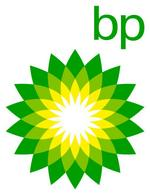 Ohio hits BP with lawsuit over pensions' investment losses