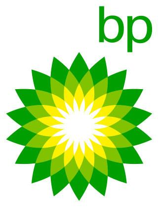 Ohio is suing BP to recover investment losses by the state's pension funds.