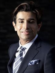 Taseer Badar is CEO and founder of two companies -- ZT Wealth Inc. and Altus Healthcare Management Services Inc. This entrepreneur got his start working at Morgan Stanley.