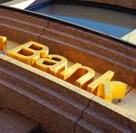 BBVA, Comerica, Zions hold steady in Q3 bank rankings