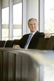 Houston Baptist University Professional MBANotable Alum: Bob Beauchamp, president, chairman and CEO of Houston-based BMC Software Inc.Total cost: between $26,00 and $34,000 Fall 2012 enrollment: 40 students