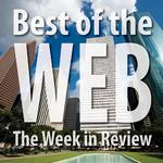 Here's this week's most-read HBJ online articles