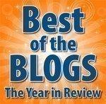 Read HBJ's top blogs of 2011