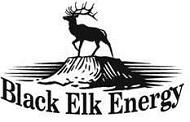 On the advice of search experts, Black Elk Energy has suspended its search for missing platform worker Jerome Malagapo.