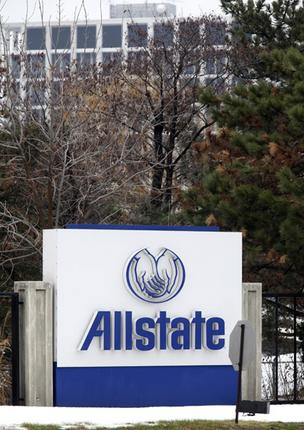 Photo: Bloomberg. Allstate Insurance Co. is ramping up its Houston area operations, searching the market to hire 32 agency owners and a total 96 positions this year.