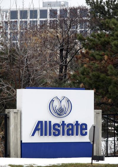 Allstate Insurance Agency owners in Texas are making a coordinated push to hire 400 new licensed sales agents across the state.
