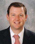 Houston Aeros name Burke president