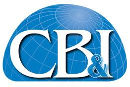 CB&I (NYSE: CBI) said Thursday that the waiting period for U.S. antitrust review relating to its acquisition of The Shaw Group (NYSE: SHAW) expired Sept. 19.