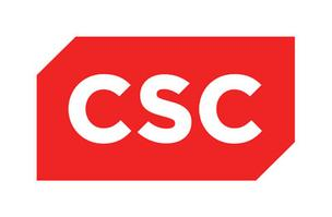 CSC sold its credit services assets to Equifax.