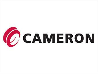 The COO of Cameron International Corp. has resigned his position and will take over as CEO of a newly formed joint venture.