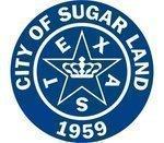 Houston-Galveston Area Council names Clean Air Action award winners