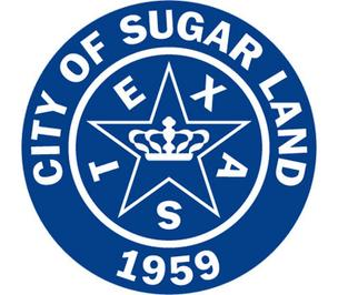 The city of Sugar Land won the 2012 Best All-Around Clean Air Leadership Award. Click through the slideshow to see all 10 award winners.