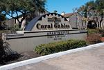 Coral Gables complex sold after foreclosure