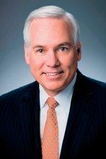Enterprise Products reorganizes leadership