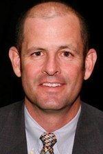 Former Rockets VP named general manager for Dynamo stadium