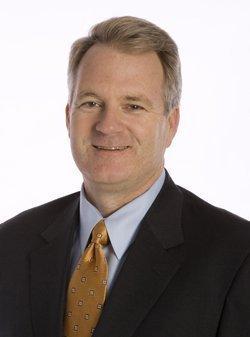 Men's Wearhouse is led by CEO Douglas Ewert.