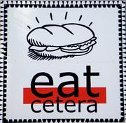 EATcetera, 408 25th St.
