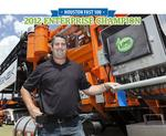 Shale plays behind rapid growth of Lime Instruments