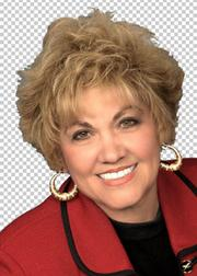 Edna Meyer-Nelson, president, Richland Investment Inc.  Fast fact: Started Richland in 1993 and has grown it into a multimillion-dollar, private, woman-owned real estate firm that owns more than 33 properties in four states.