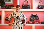 <strong>Elaine</strong> <strong>Turner</strong> to open boutique in The Woodlands