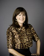After spending more than 20 years in the oil and gas business traveling extensively -- first with Union Texas Petroleum and then with Halliburton -- Ellie Francisco founded francisco+co eight years ago to provide strategic community positioning and introductions for corporations and nonprofits, as well as event consulting and management in both Houston and Dallas