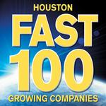 HBJ reveals 100 fastest-growing companies
