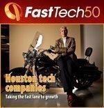 HBJ reveals fastest-growing tech companies in Houston