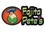No. 5: Fajita Pete's 4050 Bellaire Blvd.