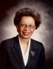 Freda Wilkerson Bass joined Exxon Corp. in 1973 as a financial analyst in the treasurer's department. Her 30-year career has been spent predominantly in the finance and strategic planning functions of a variety of business segments, including domestic and foreign oil and gas operations, frontier area oil exploration, chemicals, coal and minerals, as well as corporate headquarters.