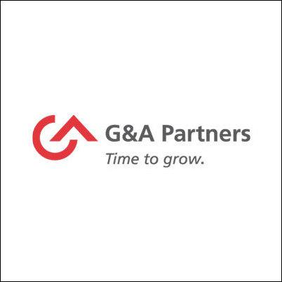 G&A Partners' move to buy another Houston professional employer organization gives the firm a larger foothold in the city's bustling Texas Medical Center area.