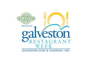 Galveston's Restaurant Week this year features 42 eateries from Jan. 13 through Jan. 26.