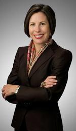 Chase appoints new regional bank chairman