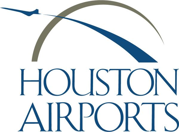 As Hurricane Sandy bears down on the East Coast, Houston airports have cancelled numerous flights to the affected region.