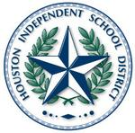 North Forest ISD annexation into HISD to move forward