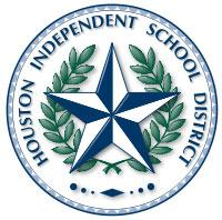 The Houston Independent School District said Monday it has hired Lenny Schad as chief information technology officer, succeeding Arnold Viramontes, who is retiring in January.