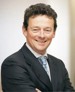 Former BP executive <strong>Hayward</strong> named to chair UK company